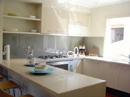 Beautiful Zara Home Studio Kitchen Zones And Layouts With U Shaped Island Layout