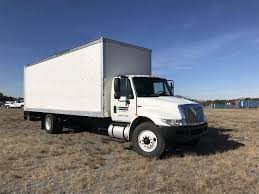 Used Trucks For Sale In Linthicum Heights, MD ▷ Used Trucks On ... Ford F450 For Sale Loeyalsite New Used Suvs For In Thurmont Md Criswell Chevrolet Hino 338 In Baltimore Trucks On Buyllsearch Lovely Dump Md Mini Truck Japan Fresh Nissan Titan 7th And Pattison Tri Axle Nj 2001 Mack As Well Select Motors Williamsport Pa Cars Sales Service Toyota Tacoma Trd 4wd V6 Maryland Car Youtube Dump Trucks For Sale In 2019 Ram 1500 Sale Near Washington Dc Waldorf 1960 With 10 Ton Plus Tonka Plastic Or