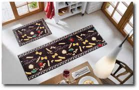 tapis cuisine homeandgarden