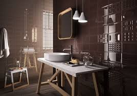 17 best new cento per cento wall tile collection images on