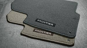 2019 Frontier Truck | Accessories & Parts | Nissan USA Accsories 2019 Ridgeline Honda Canada 1950 Chevy Five Window Pick Up Custom Carpet Kits For Truck Beds Socal Equipment Bed Liner Elegant Re Mendations Kit Lovely Great Northern Single Rear Wheel Long Flatbed 2015 Colorado W Are Cx Shell And Youtube Image Result Carpet Kit Truck Car Camping Pinterest Bed Camping Old School General Motors 333192 Lvadosierra Bedrug Mat 66 Amazoncom Full Bedliner Brq15sck Fits 15 F150 55 Bed Mats Liners Sharptruckcom Trucksuv Drawer Buyers Guide Expedition Portal