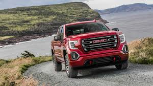 100 What Is The Best Truck 20 Selling Cars And S Of 2018