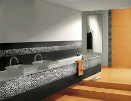 Pink Cheetah Print Bathroom Set by Animal Print Bathroom Sets Amazing Natural Home Design