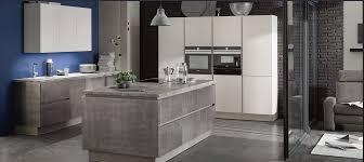 brigitte küchen 2019 test preise qualität musterküchen
