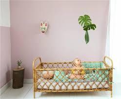 chambre de bebe pas cher la chambre bébé mixte en 43 photos d intérieur