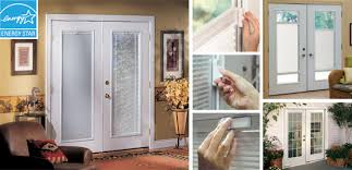 Customizing your Home fice Windows with Built in Blinds