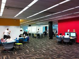 100 Uw Odegaard Hours UW Libraries On Twitter Extended At Bothell Engineering