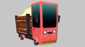 Aussi Aux Véhicu Truck Games – Groupe Sister