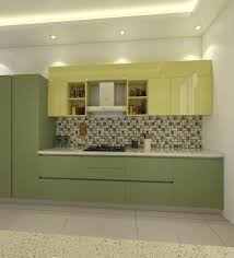 Modular Kitchen Interior Design Ideas Services For Kitchen Parallel Modular Kitchen Buy Parallel Modular Kitchen