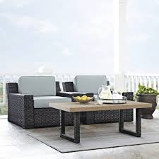 Beaufort 3-Piece Outdoor Wicker Seating Set With Mist Cushion, 2 ... Orange Outdoor Wicker Chairs With Cushions Stock Photo Picture And Casun Garden 7piece Fniture Sectional Sofa Set Wicker Fniture Canada Patio Ideas Deep Seating Covers Exterior Palm Springs 5 Pc Patio W Hampton Bay Woodbury Ding Chair With Chili 50 Tips Ideas For Choosing Photos Replacement Cushion Tortuga Lexington Club Amazoncom Patiorama Porch 3 Piece Pe Brown Colourful Slipcovers For Tyres2c Cosco Malmo 4piece Resin Cversation Home Design