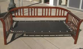 Day Beds At Big Lots by Bedroom Big Lots Day Beds Wood Daybed Dark Wood Daybed With