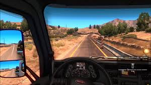 American Truck Simulator - Redding To Hornbrook | Gameplay (PC HD ... New 72018 Ram Dodge Jeep Chrysler Dealer Used Cars In Redding Truck And Auto Best Image Dinarisorg Taylor Motors Serving Anderson Ca Chico Cadillac Lithia Toyota Of Dealership 96002 Rev Rumble Roar Repair 24 Hour Towing Service Automotive Maintenance Totally Trucks 2004 Gmc Topkick C6500 Utility For Sale Crown Ford Reddingca Dealership Class A 1 Day 6 Photos 3 Reviews Local Business 875 Auction Norcal Online Estate Auctions Northern Ca