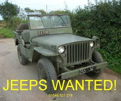 Old Jeeps For Sale / Willys Jeeps Wanted 1961 Jeep Willys Pickup Youtube 1948 Overland Hyman Ltd Classic Cars Demo Truck At Boston 44 In South Africa Ewillys 1960 Desktop Wallpaper 1360x907 Trucks Etc 4x4 For Sale 61670 Mcg 1953 Dump 1002cct01o1950willysjeeppiuptruckcustomfrontbumper Hot Is The Making A Comeback Drivgline Swap Meet For Sale 33 Willys Pickup Old Vintage Pixie Woods Sales