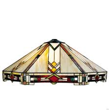 Home Depot Tiffany Lamp by 18 Torchiere Lamp Shade Replacement Home Depot Tiffany Lamp