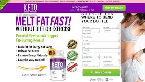 Where To Buy Biogenics Keto? « Gadget Hacks Rebel Circus Coupon Code Bravo Company Usa Century 21 Coupon Codes And Promo Discounts Blog Phen24 Mieux Que Phenq Meilleur Brleur De Graisse Tool Inventory Spreadsheet Islamopediase Perfect Biotics Nucific Bio X4 Review By Johnes Smith Issuu Ppt What Is The Best Way To Utilize Bio X4 Werpoint Premium Outlets Orlando Discount Coupons Promo Discount Amp More From Review Update 2019 12 Things You Need Know