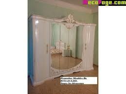 meuble chambre ouedkniss meuble chambre a coucher s papillon en bois pas cher