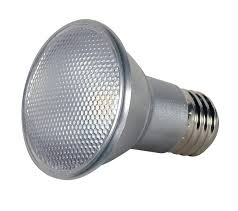 par20 br20 r20 led light bulbs bulbamerica