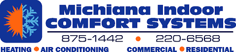 Michiana Indoor fort Systems Home