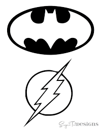Spiderman Pumpkin Stencils Free Printable by Free Batman Pumpkin Stencil Free Download Clip Art Free Clip