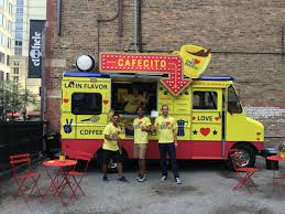 Café Bustelo Is Serving Free Coffee At A Pop-up In Humboldt Park ... Food Truck Brings Cubrican Style To El Paso Youtube From Cuban Cupcakes Perkins Rowe Host Inaugural Food Watch Me Eat Casa De Chef Truck In Orlando Fl The Press Gourmet Miami Trucks Roaming Hunger Fusion Llc Boulder Grill Toronto Bs Revenge Guerrilla Street Friday Night Bites Is Back Bridgeland Cafe Con Leche Adventure Little Havana Caf