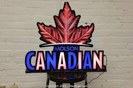 MaxSold Auction Toronto tario Canada SELLER MANAGED
