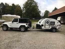 100 Craigslist Lexington Ky Cars And Trucks Kentucky RVs For Sale 3681 RVs Near Me RV Trader