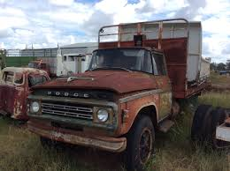 Dodge D5N 500 - Truck & Tractor Parts & Wrecking 1956 Dodge Truck C3b6 The Hamb Pick Up Rod Holder For Ram Trucks Clutch Interlock Switch Defect Leads To The Recall Of Older Resurrected 2006 2500 Race Modernizes Ram 1500 Truck Complete With A Gigantic 12inch Big Fan Small 1987 50 1938 Panel 2017 Pickup Review Rocket Facts Classic Fire Housed At Findlay Cadillac Las Vegas 1985 Cummins D001 Development Custom Lifted American Luxury Coach Ssv Police Full Test Car And Driver