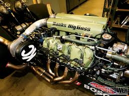 800HP Twin-Turbo Duramax Crate Engine - Diesel Power Magazine 17802827 Copo Ls 32740l Sc 550hp Crate Engine 800hp Twinturbo Duramax Banks Power Ford 351 Windsor 345 Hp High Performance Balanced Mighty Mopars Examing 8 Great Engines For Vintage Blueprint Bp3472ct Crateengine Racing M600720t Kit 20l Ecoboost 252 Build Your Own Boss Now Selling 2012 Mustang 302 320 Parts Expands Lineup Best Diesel Pickup Trucks The Of Nine Exclusive First Look 405hp Zz6 Chevy Hot Rod