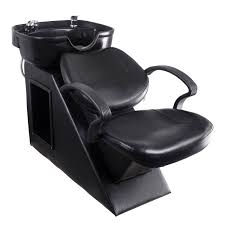 Hair Salon Chairs Suppliers by Used Beauty Salon Equipment Ebay