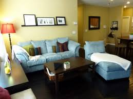 ideas for decorating a living room on a budget fresh home