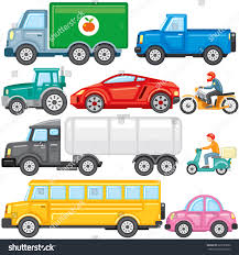 Cartoon Cars And Trucks. Governor Brown Extends California CO2 Cap ... Coloring Book Or Page Cartoon Illustration Of Vehicles And Machines Mcqueen Cars Transportation In Mack Truck For Kids Colors Drawing Cars Trucks Color My Favorite Toys 4 Ambulance Fire Brigade Tow Police And Ambulance Emergency Things That Go Amazoncouk Richard Scarry Pin By Jessica Miller On Chevy Pic Pinterest Toons Pictures Free Download Best Gil Funez Classic Truck Images Image Group 54 Car Vector Set Toy Buses Stock Alexbannykh 177444812 Cany Wash For Video Dailymotion