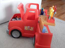 Find More Handy Manny Truck For Sale At Up To 90% Off Disney Handy Manny 2 In 1 Transforming Truck And Talking Handy Manny Johnny Lightning Classic Gold 1965 Intertional 1200 Pickup Truck Trucks The Pezt Amazoncom Fisherprice Fixit Race Car Toys Games Gmc Bucket Matchbox Cars Wiki Fandom Powered By Wikia Tollbox Babies Kids On Carousell Cars 3 Mack Truck Carry Case Zappies Limited Disney With His Big Red Tools Edinburgh Buy Online From Fishpondcom Mannys Dump C 2010 Manufactured Fisherpr Flickr