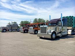 100 Big Truck Chrome Crew How Many Of Your Friends Are Truckers