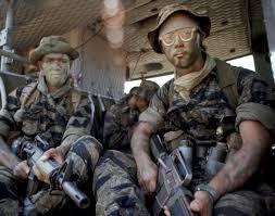 Most Decorated Soldier Vietnam by Uniformi Giacche Rarissima Giacca Usa Guerra Del Vietnam Per