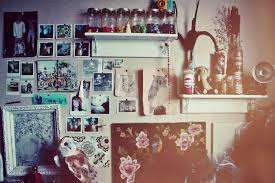 stupid hipster bedroom stuff i want to live in pinterest