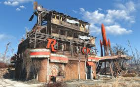 Fallout 4 - Red Rocket Truck Stop (Settlement Build) Pic-6 - Imgur Teenage Prostitutes Working Indy Truck Stops Youtube Parking Its Bad All Over Ordrive Owner Operators Certified Cat Scales Truck Stop In Michigan Stock Photo Royalty For Sale Police Stings Curtail Prostution At Hrisburgarea Stops Traffic Technology Today Fallout 4 Red Rocket Stop Settlement Build Pic4 Imgur Nos 1942 1959 Ford Tail Light Lens Ebay Exploring The Midwest One State A Time Anja Mccloskey Truck Trailer Transport Express Freight Logistic Diesel Mack