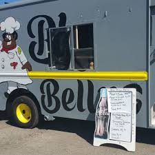 Big Belly's - Nashville Food Trucks - Roaming Hunger Best 25 Rental Trucks For Moving Ideas On Pinterest Moving Van Lease Nashville Tn Cumberland Cocos Food Truck Trucks Roaming Hunger City Kitchen December 2015 Amazing Wallpapers Rent A Truck Easy Ways To Budget Rental Donut Distillery Uhaul Help Labor Service Idlease 1901 Lebanon Pike Ste A