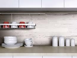 extraordinary rustic kitchen wall tiles 1 on kitchen design ideas