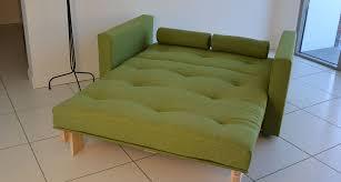 Ikea Sleeper Sofa Balkarp by Futon Balkarp Sofa Bed Ikea Sofa Beds Ikea Futon Chair