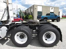 TruckingDepot Rays Truck Sales Diesel Volvo In New Jersey For Sale Used Cars On Buyllsearch 2013 Lvo Vnl300 Rolloff Truck For Sale 556435 Truckingdepot 2014 Kenworth Trucks 2012 Freightliner Scadia Bk Trucking Newfield Nj Photos Freightliner Tandem Axle Daycab 563912 Sleeper 589364 Dealerss Dealers Fontana Ca Tandem Axle Daycabs N Trailer Magazine