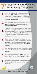Different Personal Voicemail Greeting Examples Impression Voice Mail Messages Template Best Good Greetings Samples Functional Thus