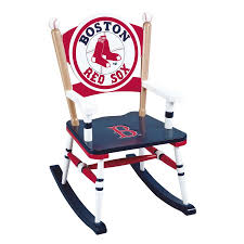 Guidecraft Boston Red Sox MLB Rocking Chair - G111-08   Artsy ... Classic Rocking Chair Armchairs From Smilow Design Architonic China Modern G Style Outdoor Rocking Chair Hotel Fniture Verallt Chair Ikea Rosewood Carved With Cane Weaving Vti Chennai Acapulco Kids Sklum The Poltrona Joel Escalona 10 Best Chairs 2019 Books Literary Agency Selections Wood Slat Seat At Lowescom Sk52 Croft Collection Melbury John Lewis Partners