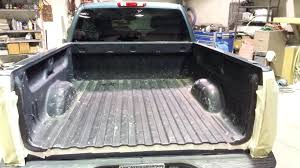 100 Truck Bed Liner Review Roll In Liner On Kit S Colors Pnwjaclorg