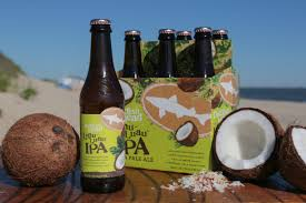 Dogfish Head Pumpkin Ale Calories by Dogfish Head Goes Tropical With Release Of Lupu Luau Ipa Mashing In