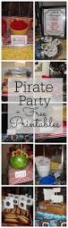 Pirate Pumpkin Patterns Free by Best 25 Pirate Ship Watermelon Ideas On Pinterest Ideas For