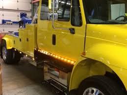 Tow Trucks For Sale|International|4300 EC|Fullerton, CA|New Medium ... Bel Air Volunteer Fire Company Harford County Md 2013 Intertional Unveils Eventual Durastar Successor The Mv Series 4300 Transtar Trucks Eighteen Wheelerstractor Cxt Custom Extreme Trucks Pinterest F650 F750 Production Line In Ohio Comes To A Halt Fordtruckscom 2014 Intertional Terrastar 4x4 Medium Duty Plow Spied 2018 General Motorsintertional Mediumduty Class 5 Truck Salvaged Bucket Tru For Auction Alden Ltd 2011 4200 Rocky Mountain Medium Duty Truck Parts Llc Navistar Recalls 100 Due Fire Extinguisher Defect Repair And Service Orlando