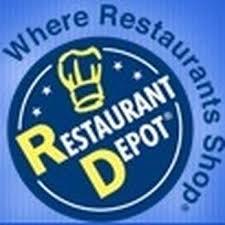 Cisco Flooring Supplies Pompano Beach Fl by Restaurant Depot 14 Photos U0026 11 Reviews Restaurants 1470 W