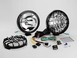 special discounts on kc hid lights kc hilites