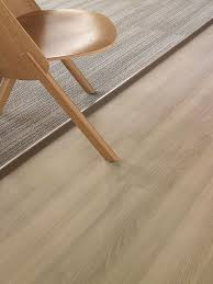 transition s136v patcraft commercial carpet and