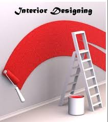 Interior Decorator Salary In India by 5 Steps For A Successful Career In Interior Designing In India